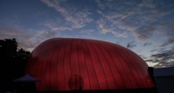 japan-opens-ark-nova-worlds-first-inflatable-concert-hall-designboom-03