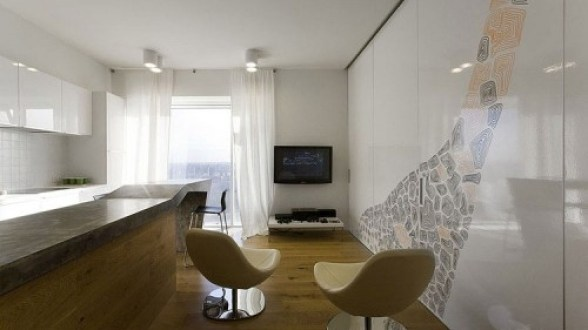 za-bor-architects-dubrovka-apartment-5