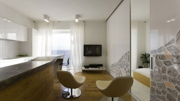 za-bor-architects-dubrovka-apartment-6