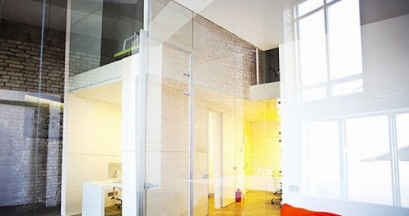 Nefa-Research-office-Moscow-21