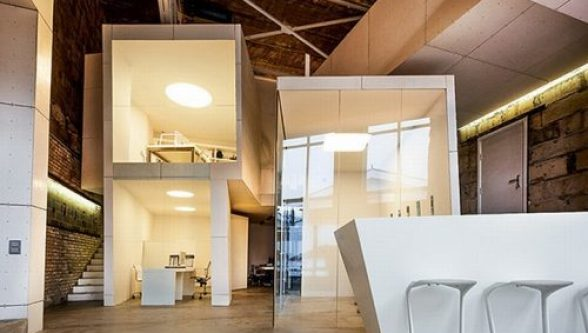 Nefa-Research-office-Moscow