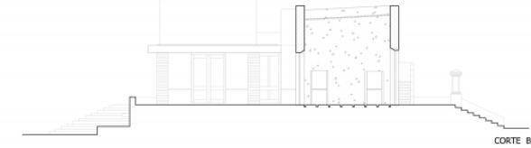 50f5046fb3fc4b262a000158_bacoc-hacienda-reyes-r-os-larra-n-arquitectos_corte4
