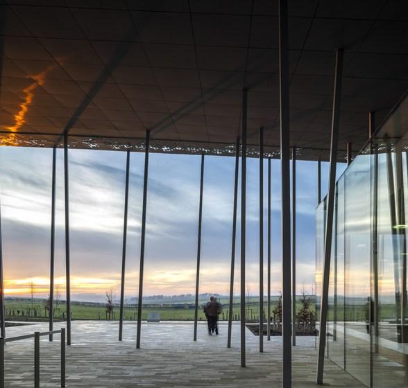 Stonehenge-Visitor-Centre-Denton-Corker-Marshall_dezeen_ss_6