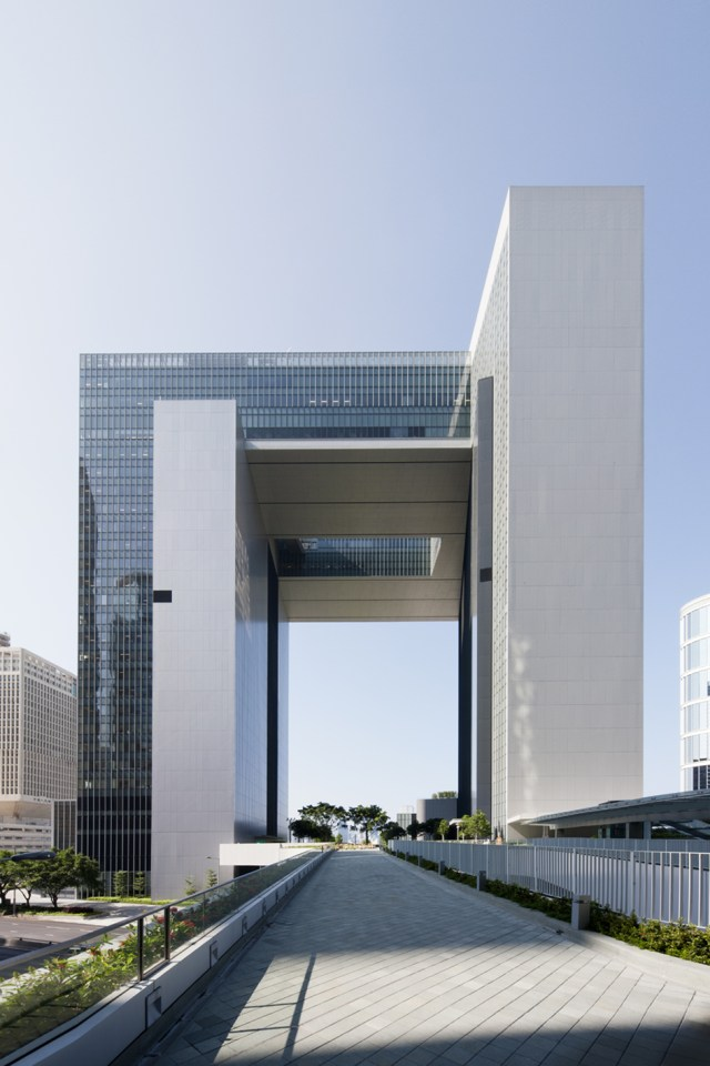 530f2ba5c07a802c7600015b_hksar-government-headquarters-rocco-design-architects-_portada_11_ml_3188