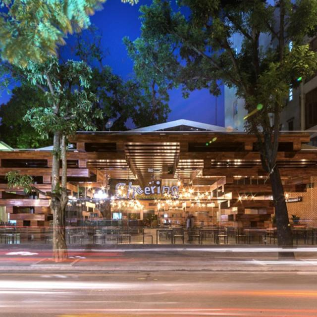 HP-architects-cheering-restaurant-designboom01 (Copy)