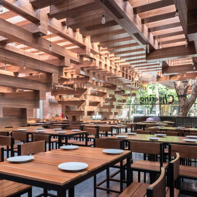 HP-architects-cheering-restaurant-designboom09 (Copy)