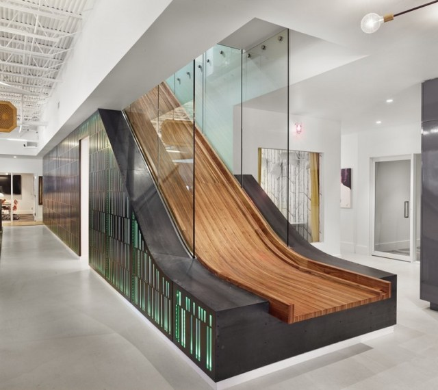 design-slide-office