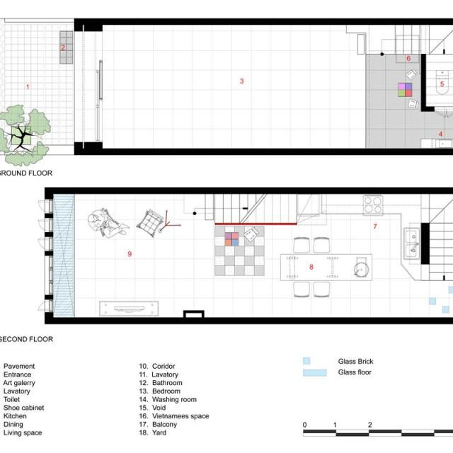 TT-HOUSE_Plan-01 (Copy)