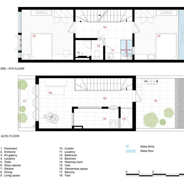 TT-HOUSE_Plan-02 (Copy)