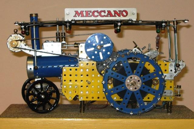 Meccano_001