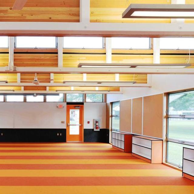 54219a96c07a8086fc0000ec_energy-positive-relocatable-classroom-anderson-anderson-architecture_23_-_dsc_6448_dxo-edited_jt (Copy)