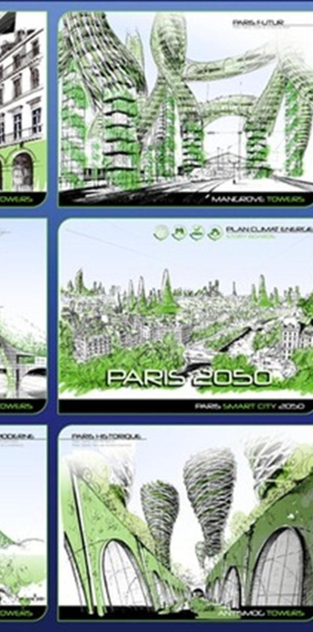 parissmartcity2050_pl03m (Copy)