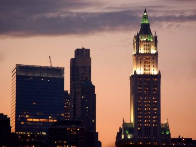 as-was-the-moody-woolworth-building-which-was-the-tallest-building-in-the-world-from-1913-to-1930