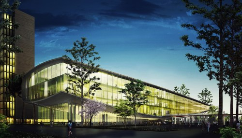 dh-khoa-hoc-cong-nghe-the_learning_center_02