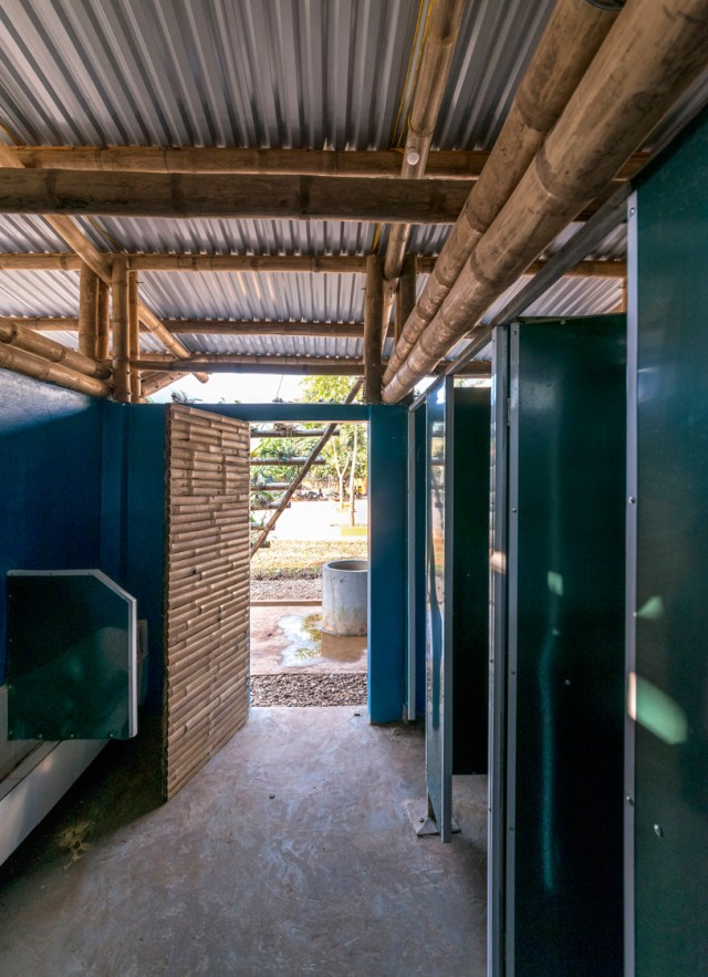 hp-architects-toiletation-2-vietnam-designboom-06