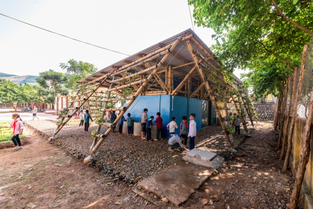 hp-architects-toiletation-2-vietnam-designboom-08
