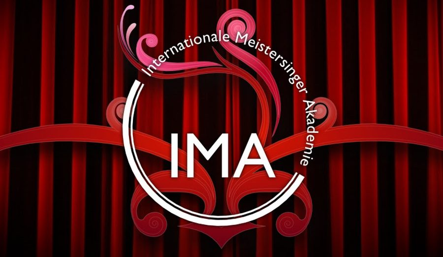 ANNOUNCEMENT: Internationale Meistersinger Akademie