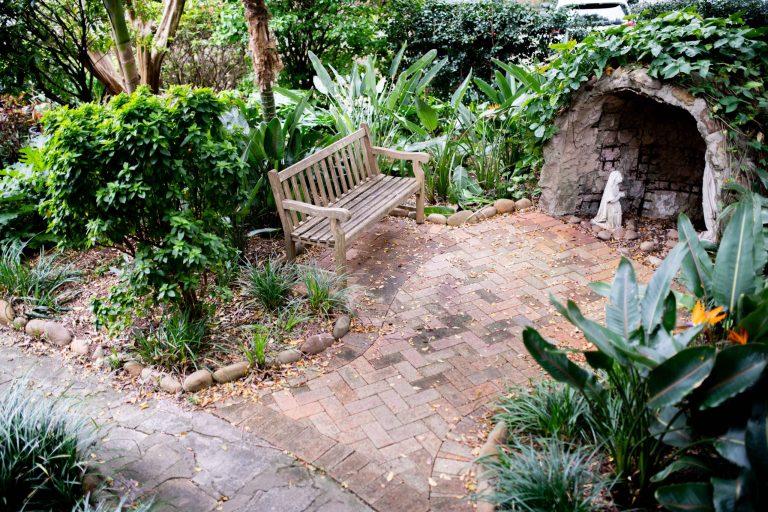 005_Kieras Garden_Harlly & Co_DSC_1652