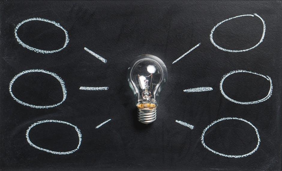 Wskazówki pozwalające stać się lepszym kierownikiem projektów
