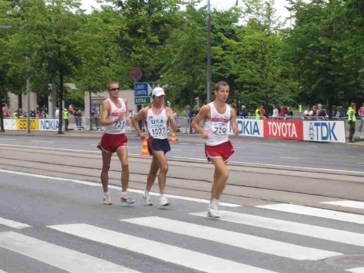 Źródło: https://upload.wikimedia.org/wikipedia/commons/4/44/2005_World_Championships_in_Athletics_3.jpg