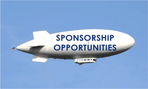 Sponsorship: Make the Most of Your Opportunity