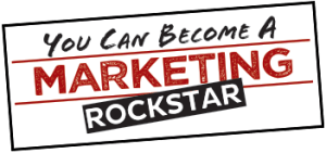 Be a Marketing Star!