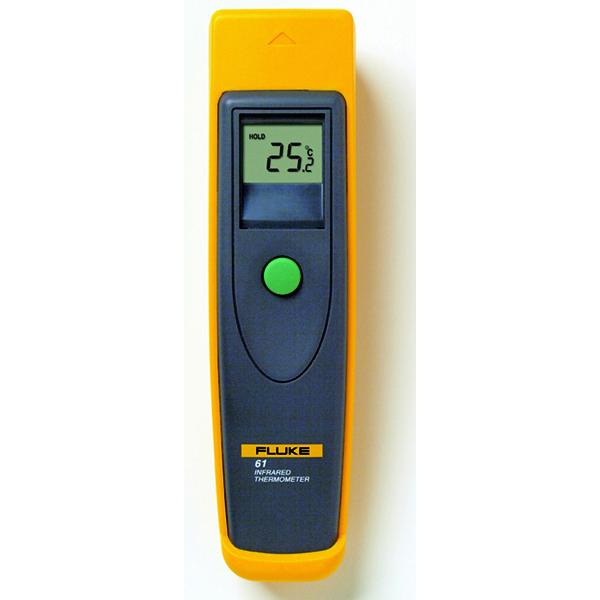 Fluke 61 mini IR thermometer