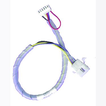 Kiesub CC25 Coin Comparator Cable