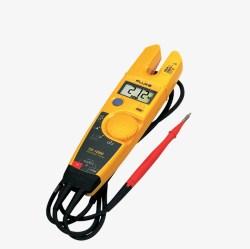 Fluke T5-1000 Voltage Tester