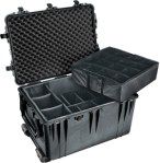 Pelican 1660 Transport Case