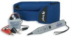 Greenlee 801K Premium Tone Probe Kit
