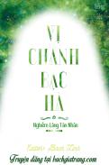 VI CHANH BAC HA