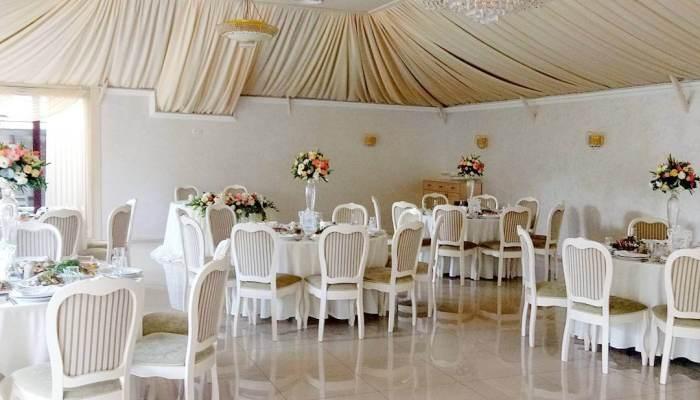 wedding_in_gorniy_ruchey