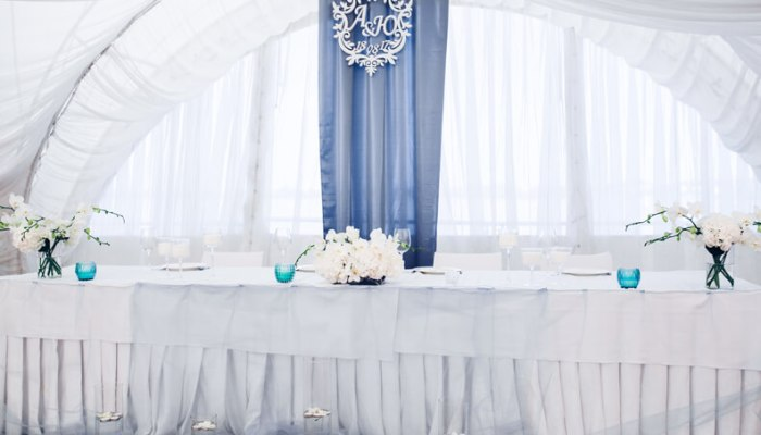 orchid-wedding1