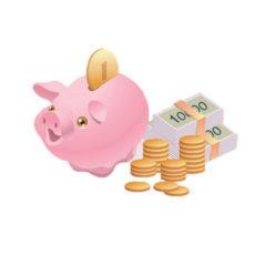 Оптимизация свадебного бюджета