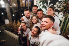 заказать-свадьбу-киев-2019