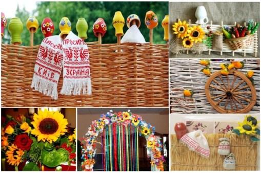 svadba_v_ukrainskom_stile-2
