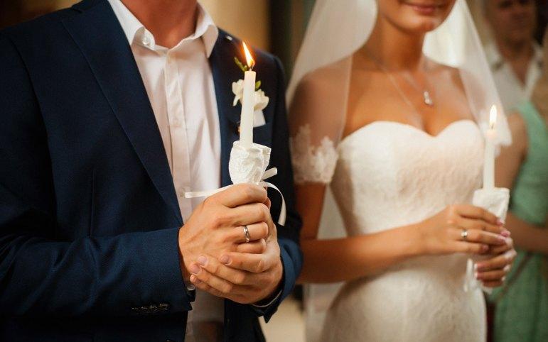 благоприятные-дни-для-свадьбы-в-2017-году3