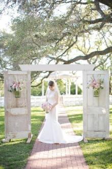 креативная-свадьба7