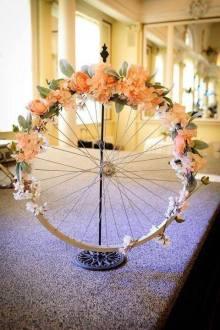 креативная-свадьба8
