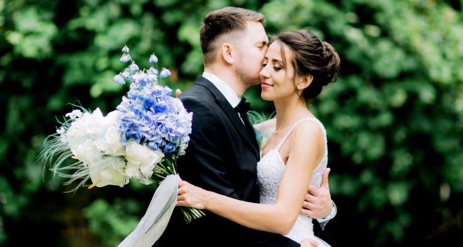 свадебный-флорист-в-киеве-стоимость
