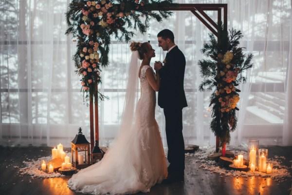 Брак за сутки: теперь пожениться можно прямо в аэропорту ...