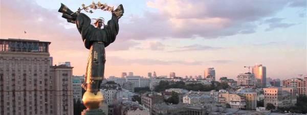 Куда пойти в Киеве ТОП самых интересных мест Информатор
