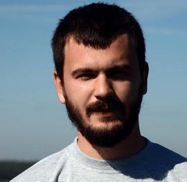 На Київщині стартувало примусове об'єднання громад