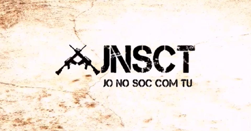 JNSCT