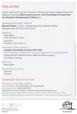 ausstellung-kiezladen-2017-1