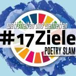17ziele poetry slam