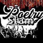 schwedt poetry slam brandenburg
