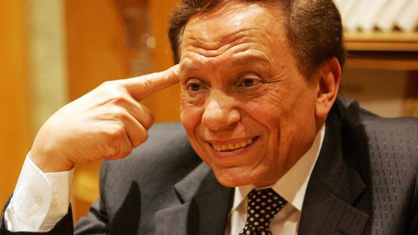 """مصر.. البراءة لـ""""الزعيم"""""""