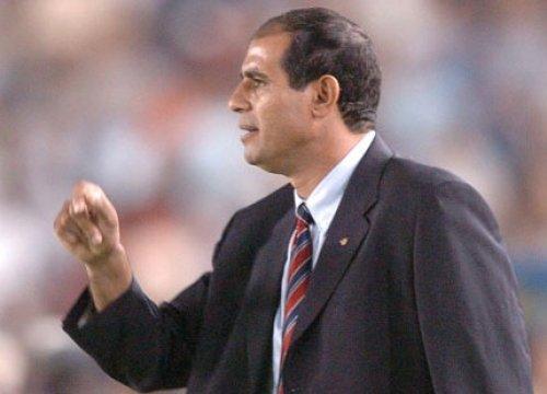 لجنة اختيار المدرب الوطني الجديد.. الزاكي هو اللي كاين